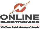 Online Electronics22